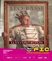 LEO BASSI, EL ÚLTIMO BUFÓN