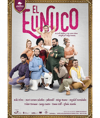 El Eunuco