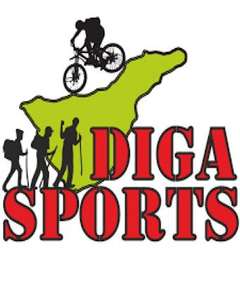 Excursiones Diga Sport