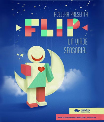 Flip – Descubre las estaciones