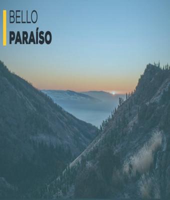 Conoce y disfruta Tenerife personalizando su excursión