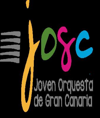 Concierto JOVEN ORQUESTA DE GRAN CANARIA