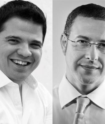 PASAJES DE VIDA Y VUELTA - FRANCISCO CORUJO Y JUAN FRANCISCO PARRA