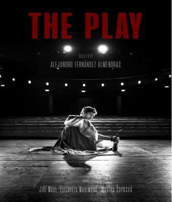 FILMOTECA CANARIA: THE PLAY