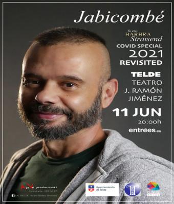 Jabicombé Covid Special 2021