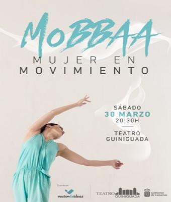 MoBBAA-MUJER EN MOVIMIENTO