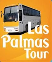 Excursión Las Palmas 3x1