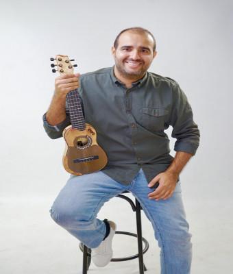 """CELEBRACIÓN DEL DÍA DE CANARIAS con La Parranda de la Escuela Municipal de Música """"Candidito"""" de Teror y EM San Mateo"""
