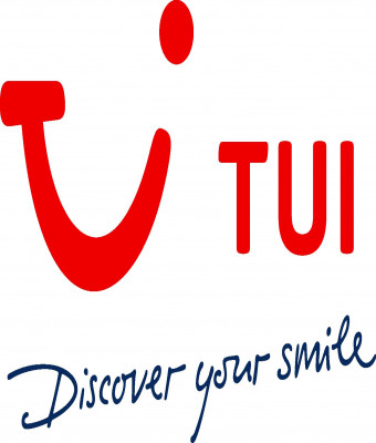 TUI Collection