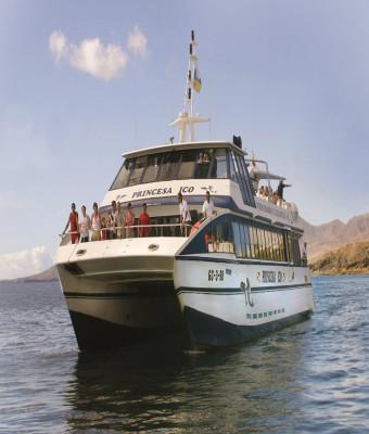 Fuerteventura Express