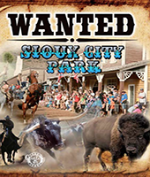 Sioux City Gran Canaria