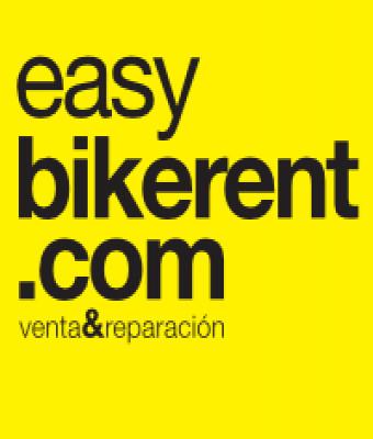 Easy Bike Rent