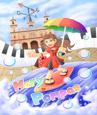 Mery Pompas