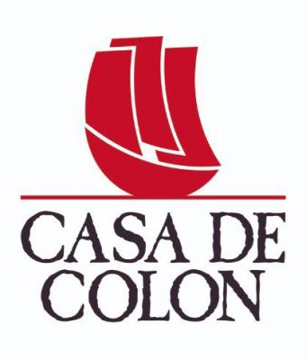 MUSEO CASA DE COLON