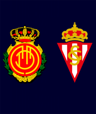 RCD Mallorca vs CF Rayo