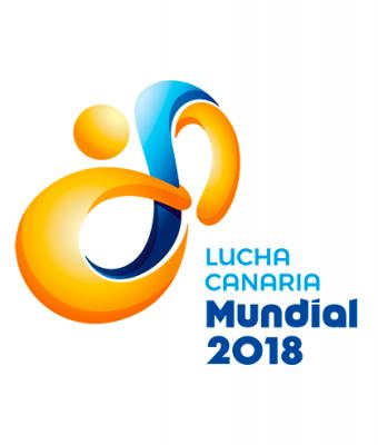 Mundial de Lucha Canaria