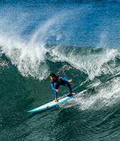 Surf y Stand up Paddle en Maspalomas