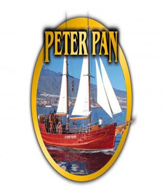 Peter Pan direct