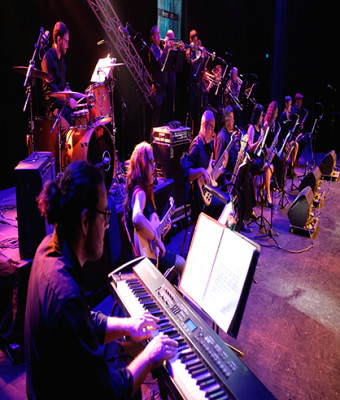 Fuerteventura Big Band