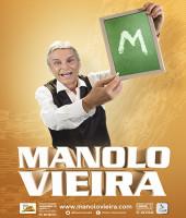 Manolo Vieira 2018
