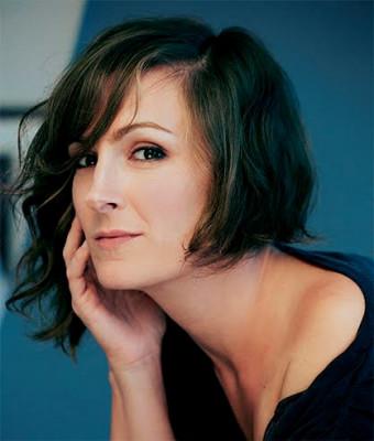 Sara Gazarek – Concierto Jazz Otoño 2019