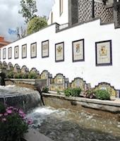 Top Tour - Gran Canaria