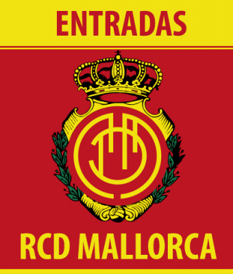 RCD Mallorca 18