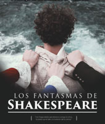 LOS FANTASMAS DE SHAKESPEARE