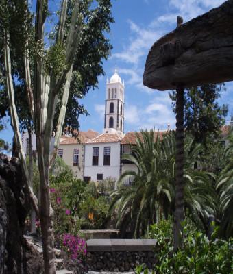 Excursión privada a Garachico - Icod