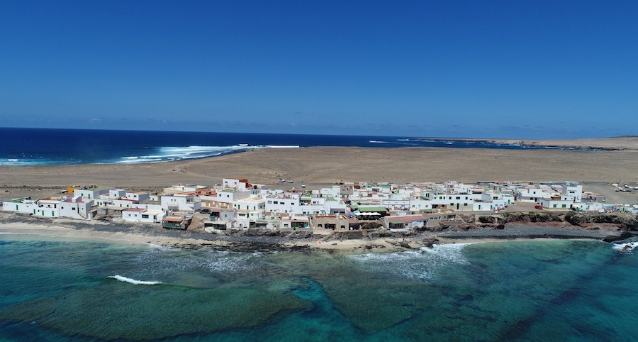Puertito de la Cruz1
