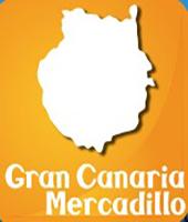 Mercadillos de Gran Canaria