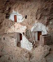 Short Historic Tour Gran Canaria Histórica: Jardín canario, Las Palmas, cuevas de Guayadeque y Agüimes