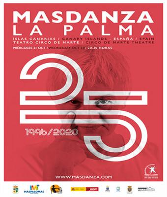 25MASDANZA LA PALMA