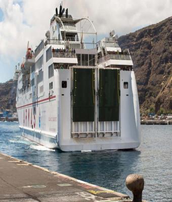 Fuerteventura express tour