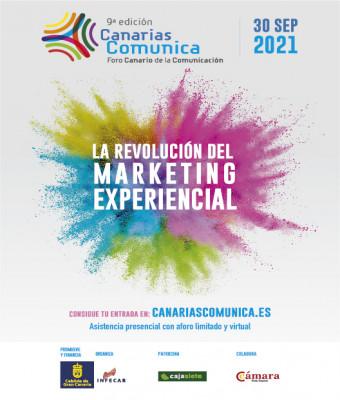 CANARIAS COMUNICA