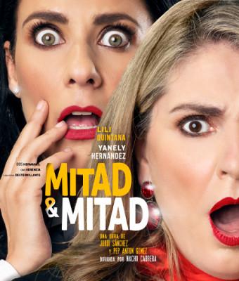 MITAD & MITAD