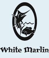 WHITE MARLIN - Pesca deportiva