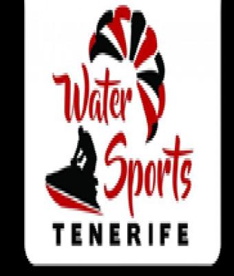 Actividades acuaticas Watersports