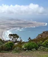 Lanzarote - Fuerteventura individual