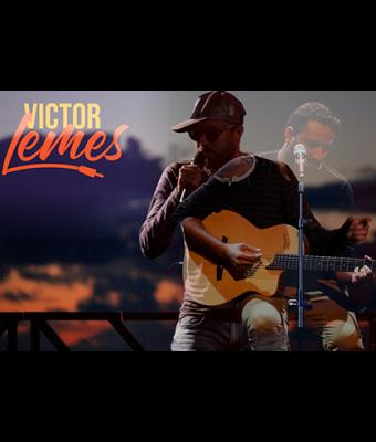 Víctor Lemes
