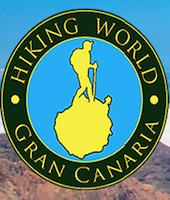 Hiking World Gran Canaria