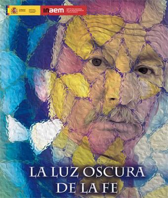 Rafael Álvarez, El Brujo - La luz oscura