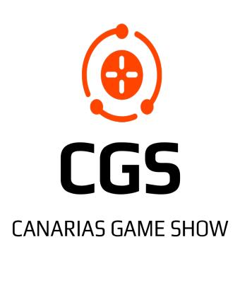 CANARIAS GAME SHOW