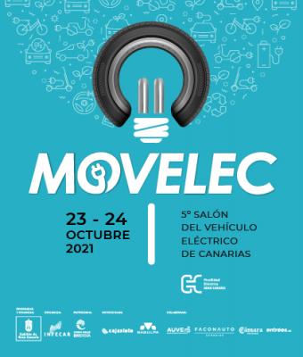 MOVELEC 2021