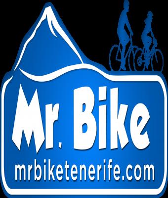 Mr Bike Tenerife Rent a Bike