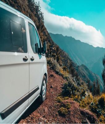 Excursión privada Descubre Anaga