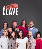 """""""En Otra Clave"""""""
