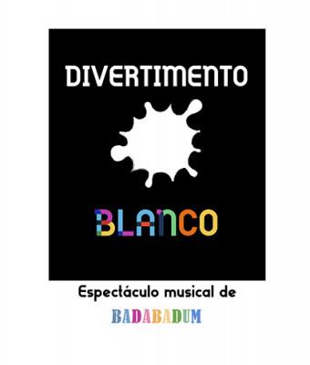DIVERTIMENTO BLANCO