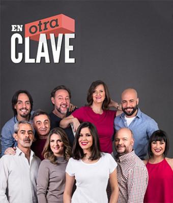 EN OTRA CLAVE - 4 DE ABRIL