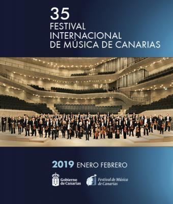 Orquesta Filarmónica de Hamburgo